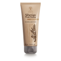 Siberian Pure Herbs Collection. Revitalizing Hand Cream