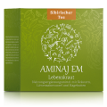 Aminaj Em Tea Blend, green label