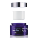 Experalta Platinum. Cosmetellectual cream (vahetatava seadmega), 50 ml 413494